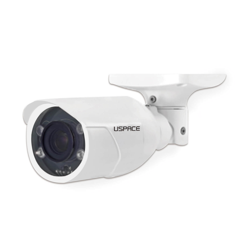 LPR(ゲート式)ナンバー認証カメラ